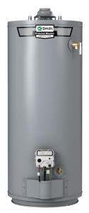 Gastech Solutions Inc Residential Gas Hot Water Heaters in elgin county #stthomasproud